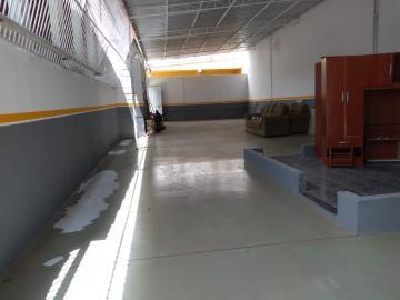 Alugar Comercial / Galpão em São José dos Campos. apenas R$ 1.300,00