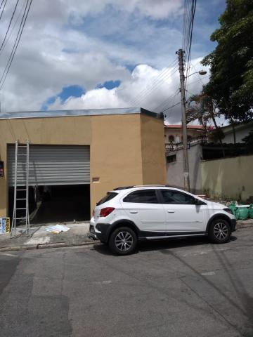 Alugar Comercial / Galpão em São José dos Campos. apenas R$ 1.800,00