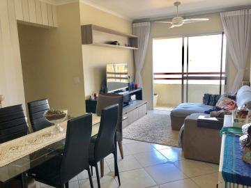 Apartamento / Padrão em São José dos Campos , Comprar por R$499.000,00