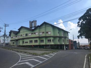 Jacarei Altos de Santana Estabelecimento Venda R$3.500.000,00  20 Vagas Area do terreno 711.37m2 Area construida 1939.00m2
