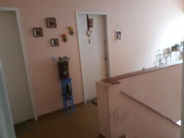 Alugar Comercial / Prédio em São José dos Campos. apenas R$ 300.000,00
