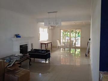 Casa / Condomínio em São José dos Campos , Comprar por R$1.390.000,00
