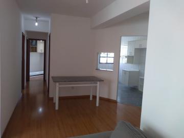 Apartamento / Padrão em São José dos Campos , Comprar por R$405.000,00