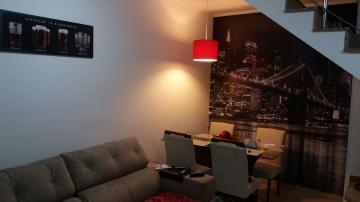 Casa / Condomínio em Jacareí , Comprar por R$395.000,00