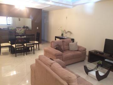 Casa / Sobrado em São José dos Campos , Comprar por R$630.000,00