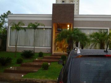 Sao Jose dos Campos Jardim Aquarius Casa Venda R$4.650.000,00 Condominio R$800,00 4 Dormitorios 7 Vagas Area do terreno 634.00m2