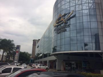 Sao Jose dos Campos Jardim Aquarius comercial Locacao R$ 45.000,00 Condominio R$3.500,00  10 Vagas Area do terreno 10039.00m2
