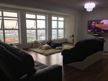 Apartamento / Cobertura em São José dos Campos , Comprar por R$2.000.000,00