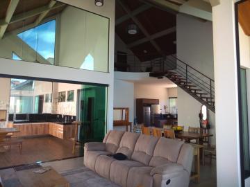 Alugar Casa / Condomínio em São José dos Campos. apenas R$ 1.800.000,00