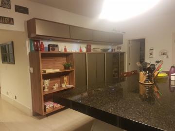 Casa / Condomínio em Jacareí , Comprar por R$1.800.000,00