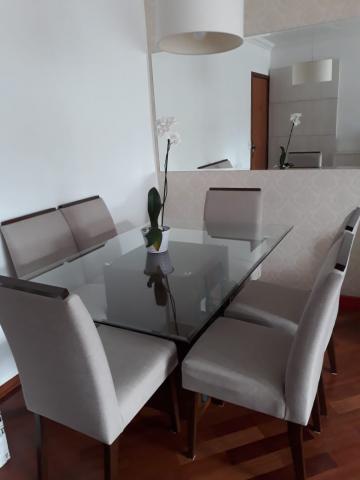 Alugar Apartamento / Padrão em São José dos Campos. apenas R$ 371.000,00