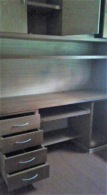 Alugar Apartamento / Padrão em São José dos Campos. apenas R$ 285.000,00