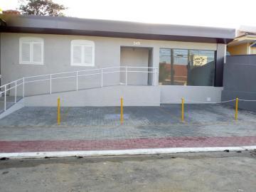 Alugar Casa / Padrão em São José dos Campos. apenas R$ 7.000,00