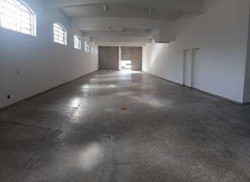 Alugar Comercial / Salão em São José dos Campos. apenas R$ 5.500,00