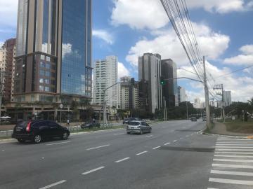 Sao Jose dos Campos Jardim Aquarius comercial Locacao R$ 68.000,00 Condominio R$6.600,00  2 Vagas Area do terreno 8239.04m2