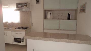 Alugar Apartamento / Padrão em São José dos Campos. apenas R$ 2.850,00