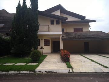 Sao Jose dos Campos Jardim Aquarius Casa Venda R$2.900.000,00 Condominio R$1.000,00 4 Dormitorios 4 Vagas Area do terreno 649.00m2