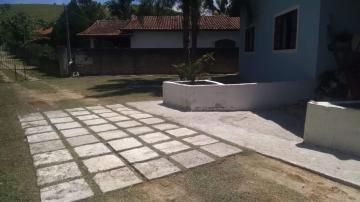 Casa / Padrão em São José dos Campos , Comprar por R$1.300.000,00
