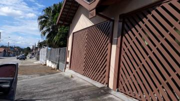 Casa / Padrão em São José dos Campos , Comprar por R$780.000,00