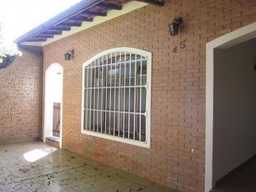 Alugar Casa / Padrão em São José dos Campos. apenas R$ 1.600,00