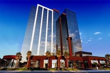 Sao Jose dos Campos Jardim Aquarius comercial Locacao R$ 39.208,40 Condominio R$3.500,00 Area construida 356.44m2