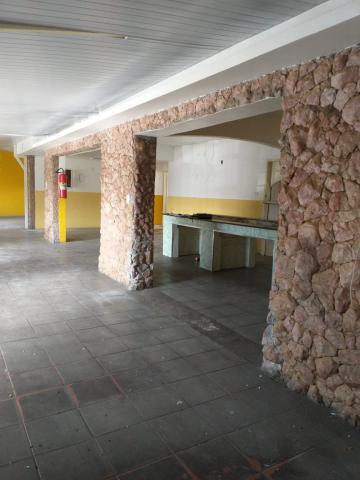 Alugar Comercial / Salão em São José dos Campos. apenas R$ 470.000,00