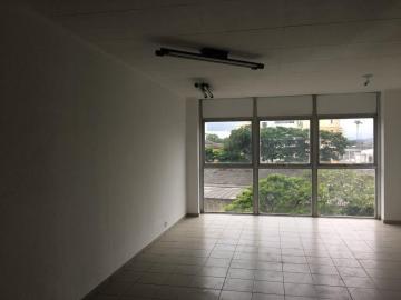 Alugar Comercial / Sala em São José dos Campos. apenas R$ 150.000,00