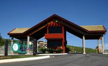 Paraibuna Quinta dos Lagos Terreno Venda R$165.000,00 Condominio R$400,00  Area do terreno 1100.00m2