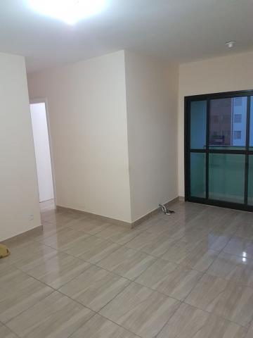 Apartamento / Padrão em São José dos Campos , Comprar por R$294.000,00