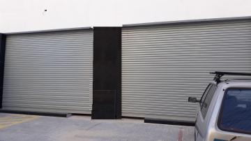 Alugar Comercial / Ponto Comercial em São José dos Campos. apenas R$ 6.800,00