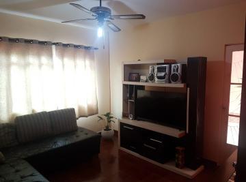 Casa / Padrão em São José dos Campos , Comprar por R$290.000,00