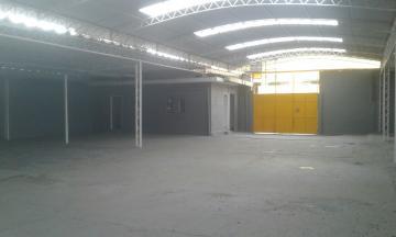 Alugar Comercial / Galpão em São José dos Campos. apenas R$ 6.500,00
