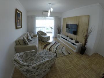 Alugar Apartamento / Padrão em São José dos Campos. apenas R$ 2.800,00