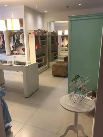 Alugar Comercial / Sala em Condomínio em São José dos Campos. apenas R$ 270.000,00