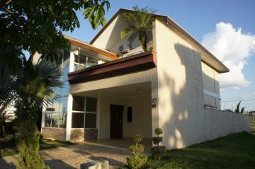 Casa / Condomínio em Caçapava , Comprar por R$1.000.000,00