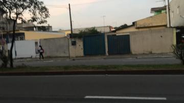 Alugar Terreno / Padrão em São José dos Campos. apenas R$ 350.000,00
