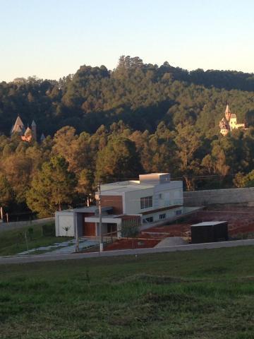 Terreno / Condomínio em São José dos Campos , Comprar por R$380.000,00