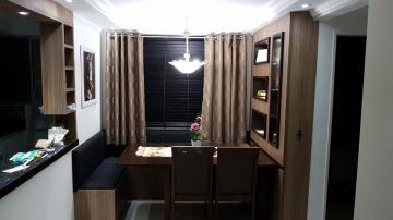 Alugar Apartamento / Padrão em São José dos Campos. apenas R$ 200.000,00