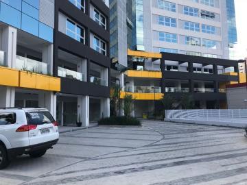 Alugar Comercial / Sala em Condomínio em São José dos Campos. apenas R$ 240.000,00