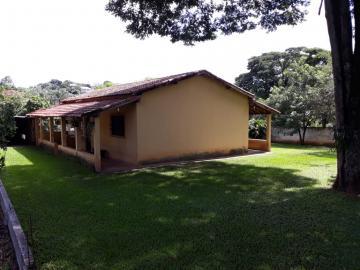 Alugar Rural / Chácara em São José dos Campos. apenas R$ 640.000,00