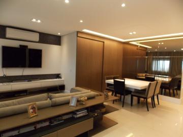 Alugar Apartamento / Padrão em São José dos Campos. apenas R$ 960.000,00