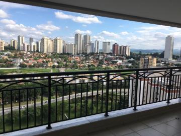 Alugar Apartamento / Padrão em São José dos Campos. apenas R$ 4.000,00
