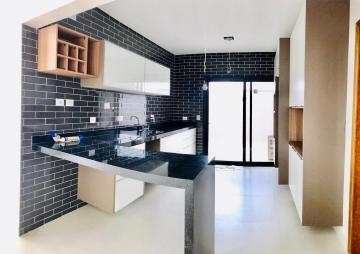 Casa / Condomínio em São José dos Campos , Comprar por R$1.040.000,00