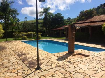 Alugar Rural / Chácara em Brasópolis. apenas R$ 750.000,00