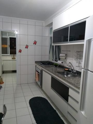 Alugar Apartamento / Padrão em São José dos Campos. apenas R$ 620.000,00