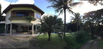Casa / Condomínio em São José dos Campos , Comprar por R$2.950.000,00