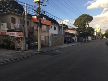 Alugar Comercial / Casa em São José dos Campos. apenas R$ 2.900,00