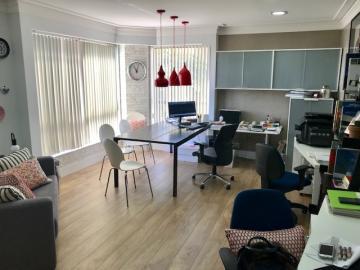 Alugar Comercial / Sala em Condomínio em São José dos Campos. apenas R$ 205.000,00