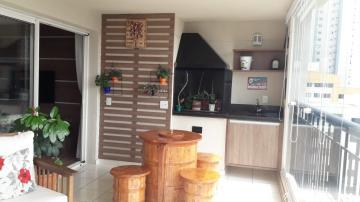 Apartamento / Padrão em São José dos Campos , Comprar por R$880.000,00