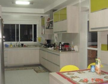 Apartamento / Padrão em São José dos Campos , Comprar por R$1.750.000,00